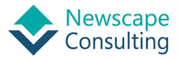 Newscape Consulting LLP's Company logo